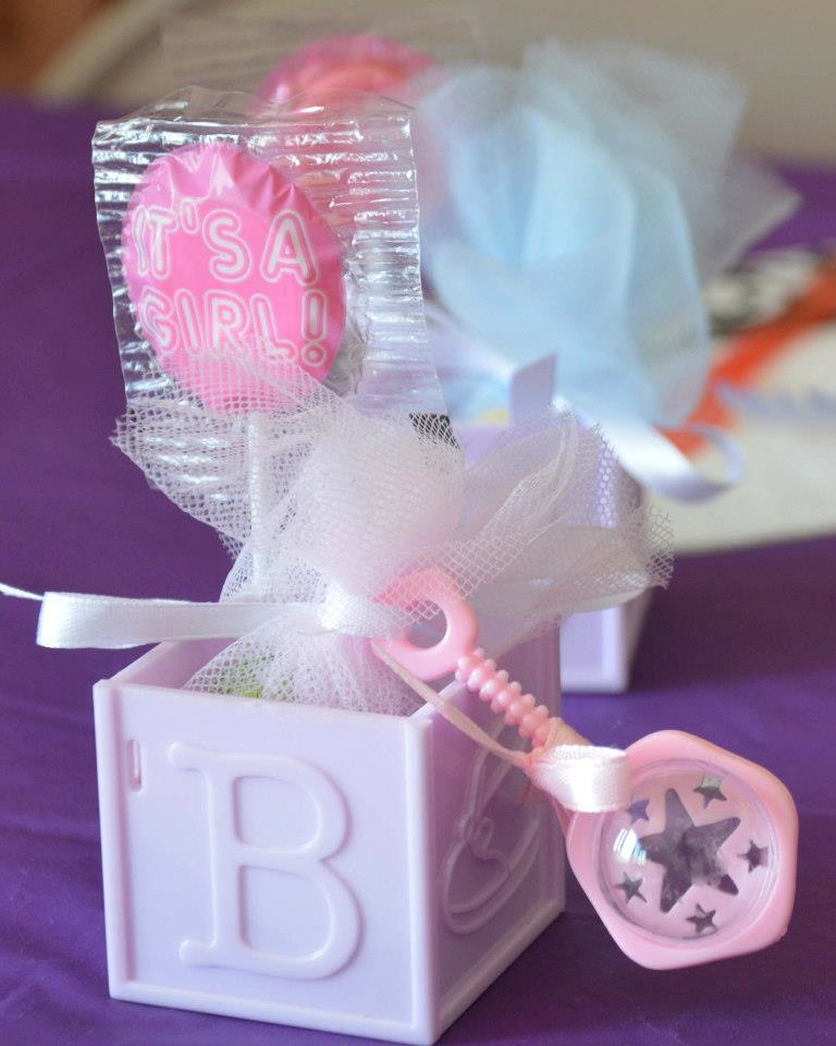 Magnificent Baby Shower Decorations 768 x 960 · 289 kB · jpeg